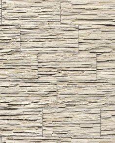 tapete moderno - cosi 160x220cm - leroy merlin | escritório