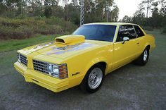 C D F Bbf A F A E Aeff Pontiac Lemans Hot Cars on pro street pontiac grand le mans