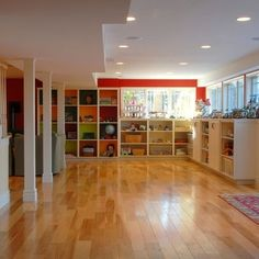 low ceiling basement on pinterest basements low ceilings and spaces
