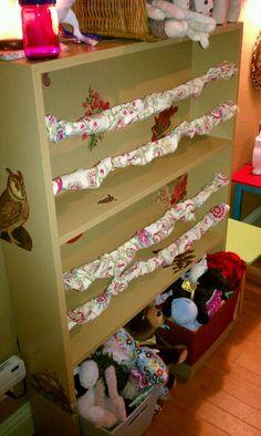 Pic 2 of Stuffed Animal Storage, Shoe Rack, Kid Stuff, Organization, Room, Kids, Crafts, Animals, Furniture