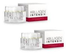 – Collagen Renewal For Ageless Skin Anti Aging Cream, Anti Aging Skin Care, Botox Cream, Cellular Level, Skin Care Cream, Skin Care Treatments, Anti Wrinkle, Beauty Skin, Natural Beauty