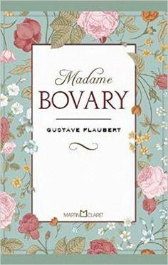 Madame Bovary - Livros na Amazon.com.br