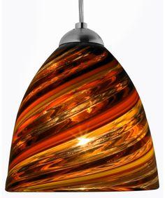 Oggetti luce 79 628 elan mini pendant for the home pinterest oggetti luce 79 626 elan mini pendant aloadofball Choice Image