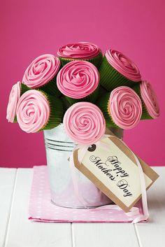 Best bouquet.... its