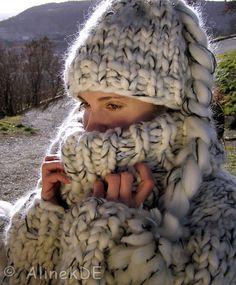 woolfreaks alternative of woolfreaks.de (part2) - 108644031841627245248 - Picasa Webalbums