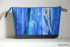 Quilted Bag, Night, Artwork, Bags, Scrappy Quilts, Handbags, Work Of Art, Auguste Rodin Artwork, Artworks
