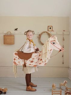 PRINTABLES | merrilee-liddiard Horse Costumes, Up Costumes, Staying Up Late, Fall Crafts For Kids, Creative Play, Hallows Eve, Kids Toys, Horses, Halloween