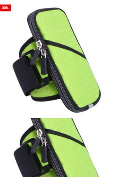 To provide you relief from such types of problems, we would like to introduce you to our product – Phone Holder for Running Phone Pouch. Sweat Proof, Big Bags, Phone Holder, To Focus, How To Introduce Yourself, Jogging, Sling Backpack, Marathon, Healthy Lifestyle