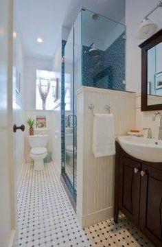 24 small bathrooms ideas | bathroom design, small bathroom