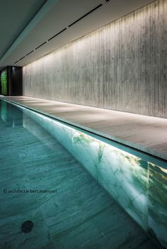 architect ir bert maessen bemaebv@hotmail.com