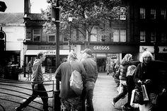 Tension by stephen cosh, via Flickr