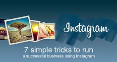 Woo The Consumers With This #Insta Mantra