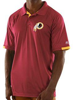 e8a8c9214 719 Best Cool Washington Redskins Fan Gear images