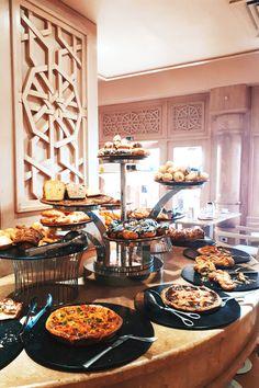 Makadi Spa ⭐️⭐️⭐️⭐⭐ DELUXE RED SEA HOTEL in der Makadi Bay Kulinarische Vielfalt | TOP Restaurant | Hotel Tipp am Roten Meer | Urlaub in Ägypten | Urlaub in der Makadi Bay | Luxus Hotel | Essen & Trinken | All-Inclusive Hotel #egypt #hoteltipp #reisen #aquapark #spaß #action #redseahotels #hotels #luxuryhotel #allinclusive