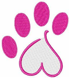 dog embroidery - Google Search