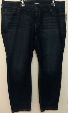 Check out NWT Old Navy plus size skinny jeans size 22  #OldNavy #skinny http://www.ebay.com/itm/-/302023221867?roken=cUgayN&soutkn=r0V7Om via @eBay