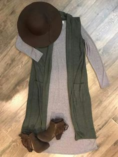 39 Cute Outfit Trends Every Girl Should Have - Fashion New Trends Modest Outfits, Modest Fashion, Stylish Outfits, Cute Outfits, Fashion Outfits, Womens Fashion, Apostolic Fashion, Apostolic Clothing, Fall Winter Outfits