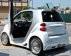 55 Best Smart Cars Images In 2019 Smart Car Autos Cars