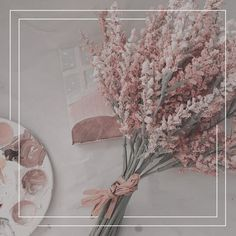 Ideas Wall Paper Aesthetic Pastel Gray For 2019 Peach Aesthetic, Aesthetic Colors, Flower Aesthetic, Aesthetic Vintage, Aesthetic Photo, Aesthetic Art, Aesthetic Pictures, Aesthetic Pastel, Wallpers Pink