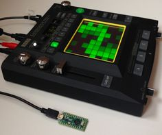This hack lets you add the MIDI control Korg forgot