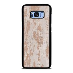 JOHN DEERE RUSTY LOGO Samsung Galaxy S8 Plus Case Cover Vendor: favocasestore Type: Samsung Galaxy S8 Plus case Price: 14.90 This extravagance JOHN DEERE RUSTY LOGO Samsung Galaxy S8 Plus Case Cover shall set up marvelous style to yourSamsung S8 phone. Materials are produced from strong hard plastic or silicone rubber cases available in black and white color. Our case makers customize and manufacture every case in high resolution printing with good quality sublimation ink that protect the… Galaxy S8, Samsung Galaxy, S8 Phone, S8 Plus, Black And White Colour, Silicone Rubber, Phone Covers, Printing, Cases