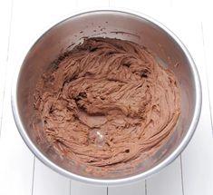 Islere cu ciocolata - Desert De Casa - Maria Popa Cheesecakes, Biscuits, Crack Crackers, Cookies, Cheesecake, Biscuit, Cookie Recipes, Cherry Cheesecake Shooters