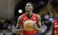 (AP) — A Tulane University basketball player who recently declared for the NBA draft is charged with murder and other counts in a Georgia slayi Basketball Players, Jail Records, Nba Draft, County Jail, Georgia Bulldogs, My People
