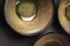By Tristan Philippe Tablewares, Ceramic Pottery, Clay, Ethnic Recipes, Inspiration, Decor, Serum, Ceramics, Dinner Plates