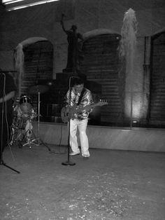 DancingFt.Guitar