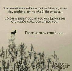 Find images and videos about greek ελληνικά guotes on We Heart It - the app to get lost in what you love. Smart Quotes, Clever Quotes, Cute Quotes, Happy Quotes, Funny Quotes, Best Quotes, Advice Quotes, Old Quotes, Greek Quotes
