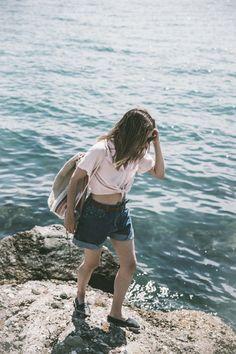 concurso-total_look-Bershka-shorts-denim-camisa_anudada-beach-summer-espadrilles-8