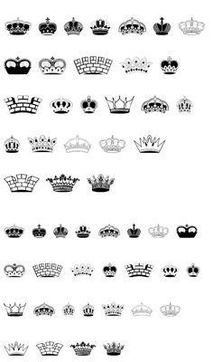 tiny symbols for tattoos - Google Search