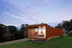 Bold! Guesthouse / HHF architects + Ai Weiwei