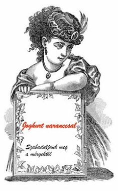 Antique Clip Art - Victorian Lady with Sign - Label - The Graphics Fairy bookplate Vintage Labels, Vintage Signs, Printable Frames, Graphics Fairy, Cameo, Victorian Women, Digi Stamps, Gravure, Faeries