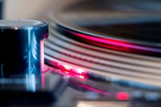 Vinyl Records Pictures | Download Free Images on Unsplash