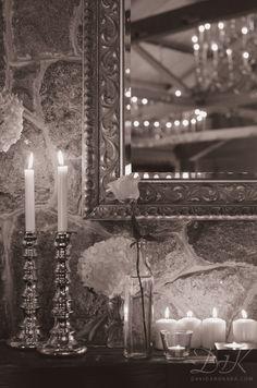 Waterloo wedding photographers David + Kara Wedding Imagery - #Photography #GrandBendWedding #Wedding #GrandBendWeddingPhotography  #GrandBend #Ontario  #details #decor #Goderich #GoderichWedding #GoderichWeddingPhotography #OakwoodResort