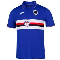 Felpa con cappuccio Sampdoria Art T-shirt Hoodie unisex Grigio
