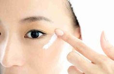 Rejuvenation and skin tightening home in just 5 days. Beauty Bar, Beauty Makeup, Hair Beauty, Face Care, Body Care, Skin Care, Face Skin, Face And Body, Makeup Mistakes