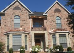 CertainTeed Landmark composition shingle, color Moire Black. Installed by Bert Roofing Inc of Dallas in Lewisville on October 2016. | CertainTeed Roofing: Landmark composition shingle | CertainTeed Building Products | CertainTeed Roofing Contractors | Bert Roofing Inc | CertainTeed Installer Lewisville, Tx | www.BertRoofing.com | 214-321-9341  |  https://plus.google.com/+Bertroofing/posts