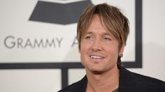 How A Few Words From Keith Urban Saved Brantley Gilbert's Life