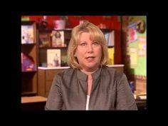 Bring Ruth Culham's Traits of Writing model to life! Six Trait Writing, Six Traits, 3rd Grade Writing, Teaching Writing, Writing Help, Writing Ideas, Workshop Ideas, Writing Workshop, Middle School Ela
