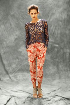Binny Palermo Pant find it and other fashion trends. Online shopping for Binny clothing. This silk pant. Fall Winter, Autumn, Silk Pants, Lounge Pants, Palermo, Black Pants, My Style, Online Shopping, Fashion Trends