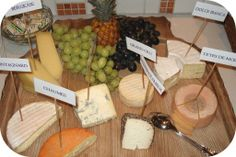 Radstadt_Les_Fromages Cheese Platters, Austria, Snacks, Drink, Food, Appetizers, Beverage, Cheese Display, Essen