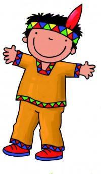 Educatief pakket: Lou viert carnaval | School uit de kast