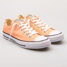 Converse CHUCK TAYLOR ALL STAR 155573C - the Sneakermeister – Jednostavna webshop kupovina