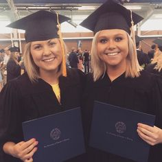 Congratulations ladies! Photo via Instagram user: @j.keise Instagram Users, Congratulations, Management, Platform, Lady