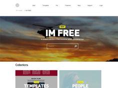 Los mejores bancos de imágenes gratuitos: DreamsTime, Freepik,IM free, Free Range Stock, Refe, Ancestry Images