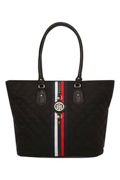 Search results for handbag on Shoppers Stop Tommy Hilfiger, Search, Searching
