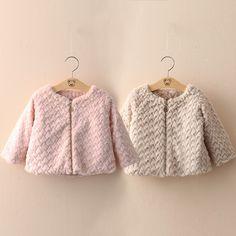 79d28a710 Kids Winter Coats