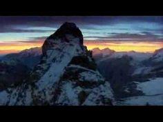 Eagle's Flight - Karunesh (+playlist)